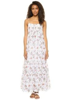 Joie Brisbane Maxi Dress