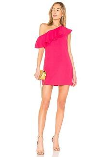 Joie Bronwen Dress