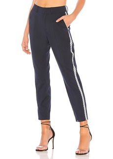 Joie Brookley Pant