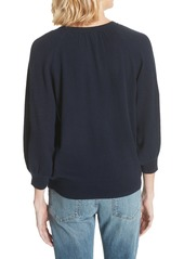 joie joie calendae cashmere sweater sweaters