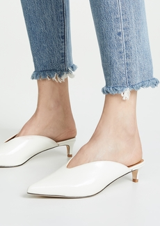 Joie Canilly Mules
