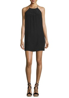 Joie Chace Sleeveless Sheath Dress