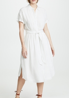 Joie Chellie Dress