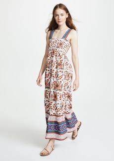 Joie Chisuzu Dress