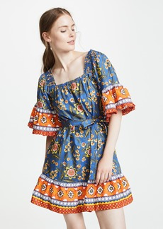 Joie Chloris Dress