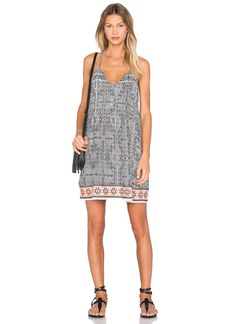 Joie Cintia Dress