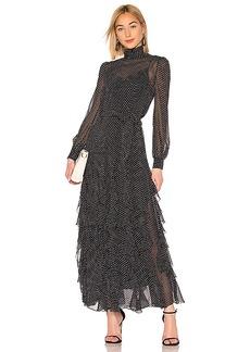 Joie Cordula Dress