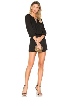 Joie Corra B Dress in Black. - size M (also in L,S,XS, XXS)