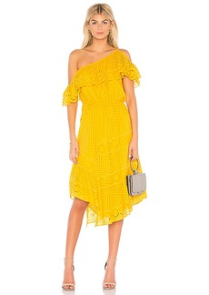 Joie Corynn Dress