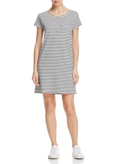 Joie Courtina Striped Dress - 100% Exclusive