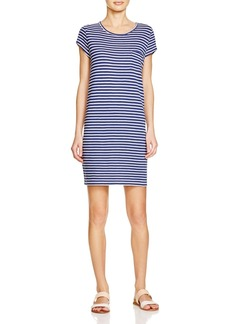 Joie Courtina Striped Dress