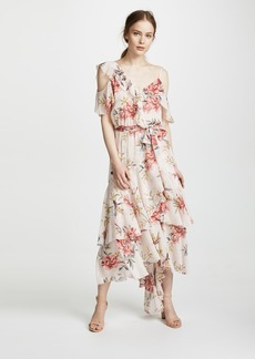 Joie Cristeta Dress
