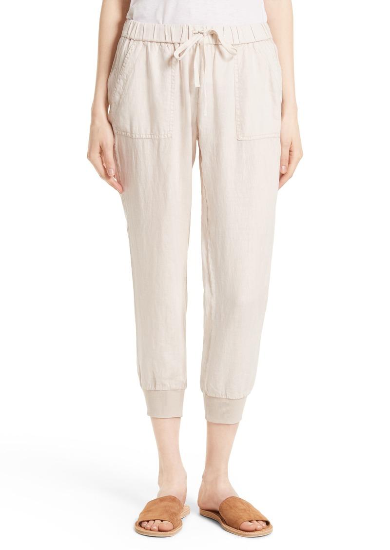Joie Joie Cyntia Linen Pants | Casual Pants - Shop It To Me