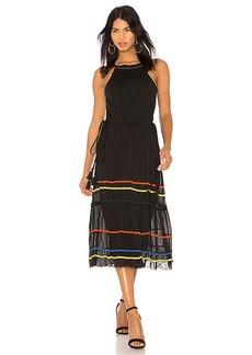 Joie Danit Dress