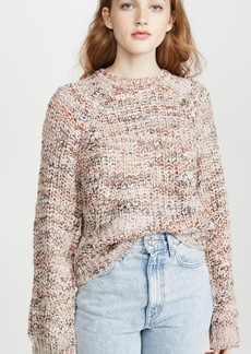 Joie Danniello Sweater