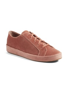 Joie Daryl Low Top Sneaker (Women)