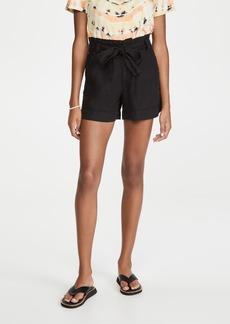 Joie Daynna Shorts