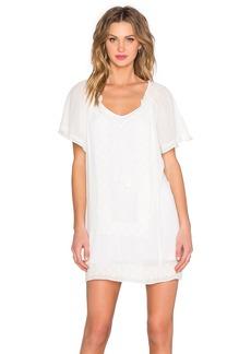 Joie Deleon Dress