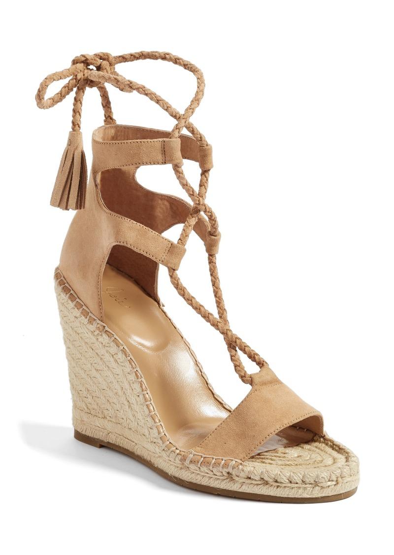 79155abea08 Joie Joie Delilah Espadrille Wedge Sandal (Women)