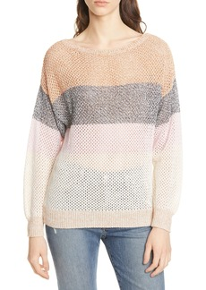 Joie Deroy Sweater