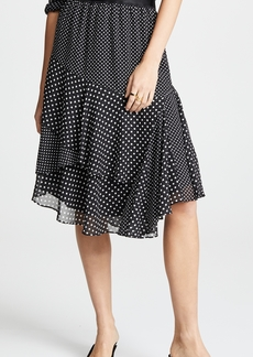 Joie Deshay Skirt