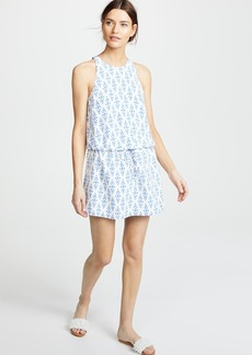 Joie Diega Dress