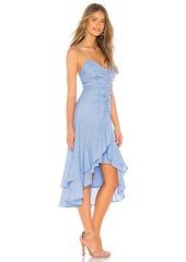 Joie Eberta Dress