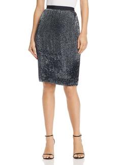 Joie Edryce Beaded Skirt