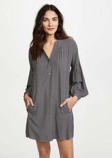 Joie Eguine B Dress