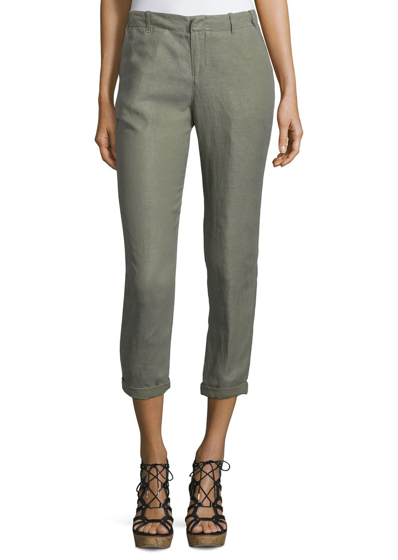 Joie Enna Cropped Pants
