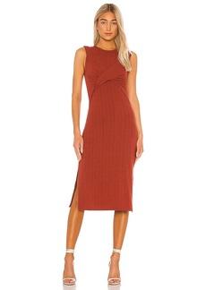 Joie Eos Dress