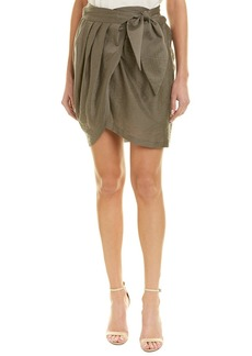 Joie Erlecia Pencil Skirt