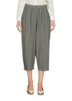 JOIE ET BEAUTE© - Cropped pants & culottes