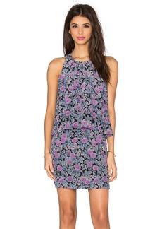 Joie Everla Floral Dress