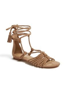 Joie Falk Ankle Wrap Sandal (Women)