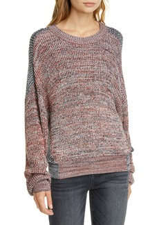 Joie Fernlea Sweater
