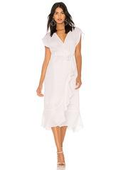 Joie Filma Dress