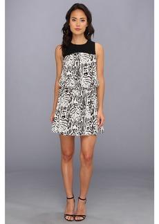 Joie Floreal Dress 1646-D1320