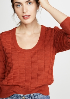Joie Florente Sweater