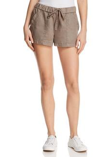 Joie Fosette Cargo Shorts