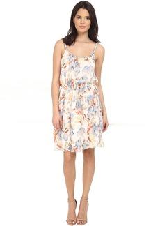 Froste Dress