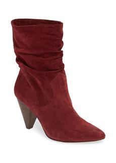 Joie Gabbissy Boot (Women)