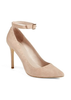 Joie 'Gage' Ankle Strap Pump (Women)