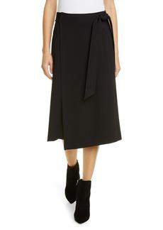 Joie Gino Wrap Skirt