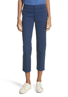Joie Golda Ankle Pants