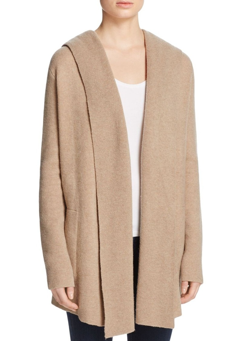Joie Joie Gredan Hooded Cardigan | Sweaters - Shop It To Me