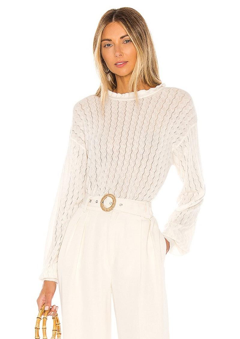 Joie Hadar Sweater