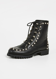 Joie Halyn Boots