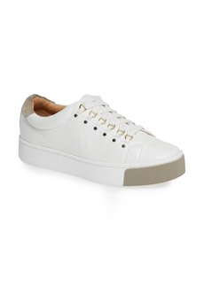 Joie Handan Lace-Up Sneaker (Women)
