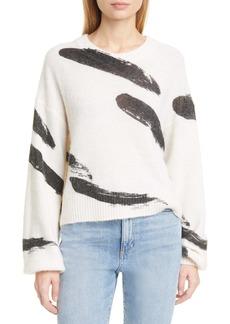 Joie Hassina Sweater